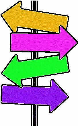 4-arrowsign.jpg