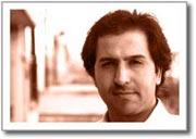 محمد حسین نجفی